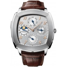 Replicas de Audemars Piguet Classique Perpetual Calendar repetición de minutos reloj