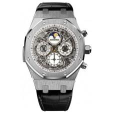 Replicas de Audemars Piguet Royal Oak Grande Complication hombres reloj