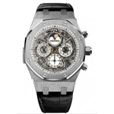 Replicas de Audemars Piguet Royal Oak Grand Complication reloj