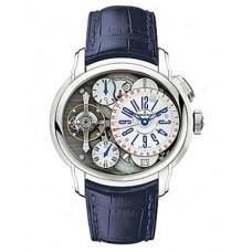 Replicas de Audemars Piguet Millenary Tradition d'Excellence Cabinet reloj
