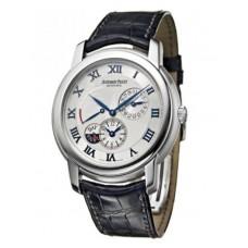 Replicas de Audemars Piguet Jules Audemars Dual Time Arnold's All-Stars hombres reloj
