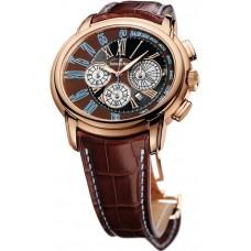 Replicas de Audemars Piguet Millenary Cronógrafo hombres reloj