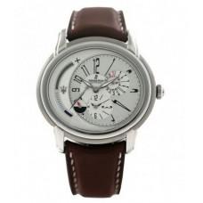 Replicas de Audemars Piguet Millenary hombres reloj