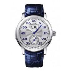 Replicas de Audemars Piguet Jules Audemars repetición de minutos hombres reloj