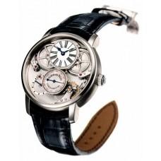 Replicas de Audemars Piguet Jules Audemars AP Escapement reloj