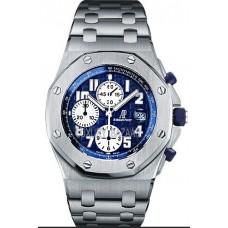 Replicas de Audemars Piguet Royal Oak Offshore Cronógrafo reloj