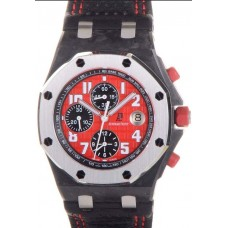 Replicas de Audemars Piguet Royal Oak Offshore hombres reloj