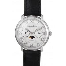 Replicas de Audemars Piguet Jules Audemars Unisex hombres reloj