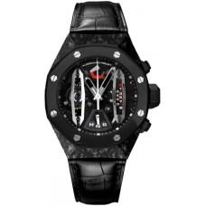 Replicas de Audemars Piguet Royal Oak Carbon Concept reloj