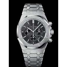 Audemars Piguet Royal Oak Chronografo reloj 26320ST.OO.1220ST.01  Replicas