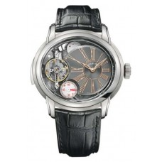 Replicas de Audemars Piguet Audemars Piguet Millenary Limited Editions reloj