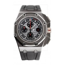 Replicas de Audemars Piguet Royal Oak Offshore Michael Schumacher reloj