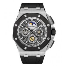 Replicas de Audemars Piguet Grande Complication Royal Oak Offshore