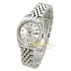 Rolex Lady-Datejust reloj de replicas 179174-1