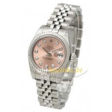 Rolex Lady-Datejust reloj de replicas 179174-14