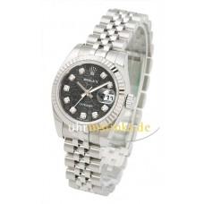 Rolex Lady-Datejust reloj de replicas 179174-28