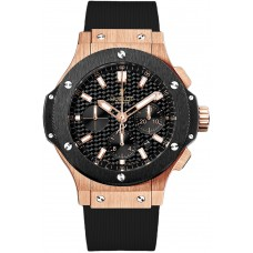 Replicas de Hublot Big Bang Evolution 44mm
