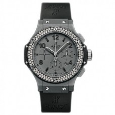 Replicas de Hublot Big Bang Tantalum hombres reloj
