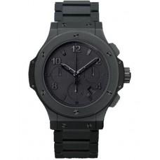Replicas de Hublot Big Bang All negro II hombres reloj