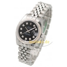 Rolex Lady-Datejust reloj de replicas 179174-16