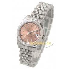 Rolex Lady-Datejust reloj de replicas 179174-10