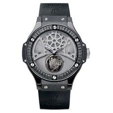 Replicas de Hublot Big Bang 44mm reloj