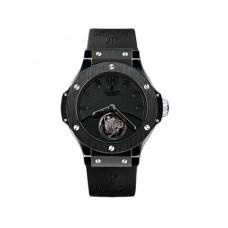 Replicas de Hublot Big Bang Tourbillon Solo Bang reloj