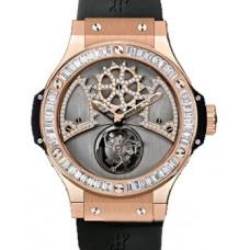 Replicas de Hublot Big Bang 44mm hombres reloj
