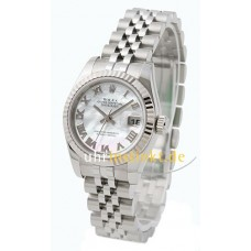 Rolex Lady-Datejust reloj de replicas 179174-18