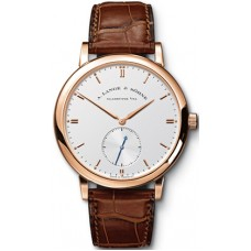 A.Lange&Sohne de Grand Saxonia Automatik hombres Reloj replicas 307.032