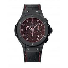 Replicas de Hublot Big Bang Aero Bang Jet Li reloj