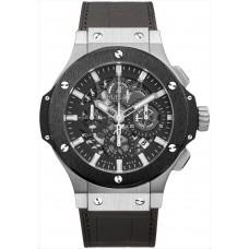 Replicas de Hublot Big Bang Aero Bang Automatic Chronograph reloj