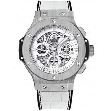 Replicas de Hublot Big Bang Aero Bang hombres reloj