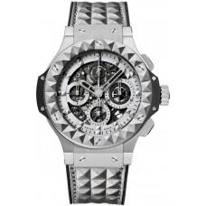 Replicas de Hublot Big Bang Aero Bang Depeche Mode Steel reloj