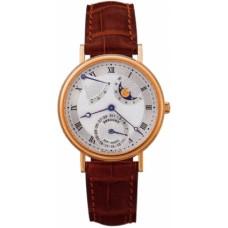 Replicas Reloj Breguet Classique hombres 3137BR-11-986