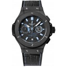 Replicas de Hublot Big Bang 44 Maradona reloj