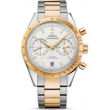 Omega Speedmaster reloj para hombre