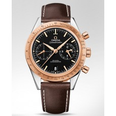 Omega Speedmaster Relojes '57