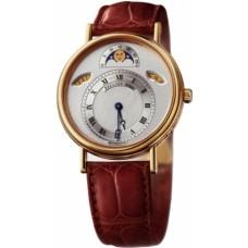 Replicas Reloj Breguet Classique hombres 3337BA-1E-986