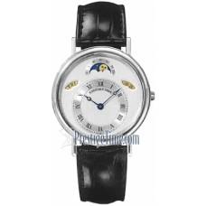 Replicas Reloj Breguet Classique hombres 3337BB-1E-986