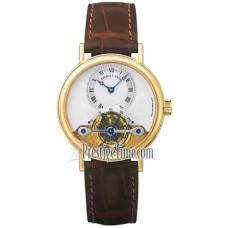 Replicas Reloj Breguet Classique hombres 3357BA-12-986