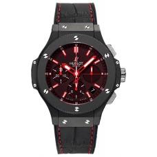 Replicas de Hublot Big Bang 41 mm Automatic Red Magic relojes