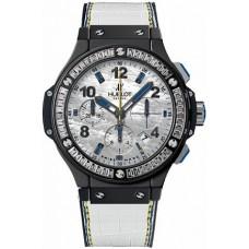 Replicas de Hublot Big Bang AmFAR Baguettes reloj