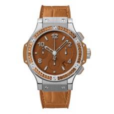 Replicas de Hublot Big Bang Camel Carat 41mm senoras reloj