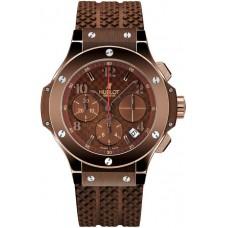 Replicas de Hublot big bang chocolate bang reloj