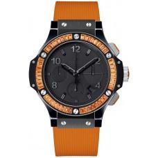 Replicas de Hublot Big Bang Tutti Frutti Chronograph Unisex reloj