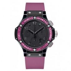 Replicas de Hublot Big Bang Tutti Frutti 41mm senoras reloj