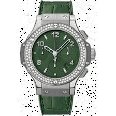 Replicas de Hublot Big Bang Tutti Frutti Camel reloj
