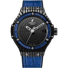 Replicas de Hublot Big Bang Tutti Frutti Caviar senoras reloj
