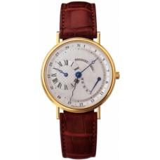 Replicas Reloj Breguet Classique hombres 3680BA-11-986